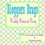 bloggers brags logo (2)