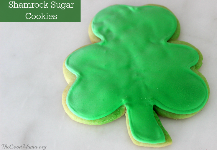 Throw the Ultimate Saint Patrick's Day party-decor and recipe ideas