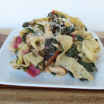black-pepper-pasta-rainbown-chard-white-beans-recipe3